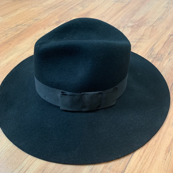 16349caa Brixton Accessories | Floppy Hat | Poshmark